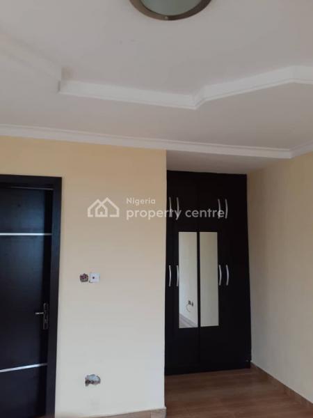 Newly Built and Well Located Luxury 2 Bedroom Terrace Duplex, Alpha Beach Road, Igbo Efon, Lekki, Lagos, Terraced Duplex for Sale