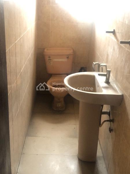 5 Bedroom Detached Duplex, Oniru, Victoria Island (vi), Lagos, Detached Duplex for Rent