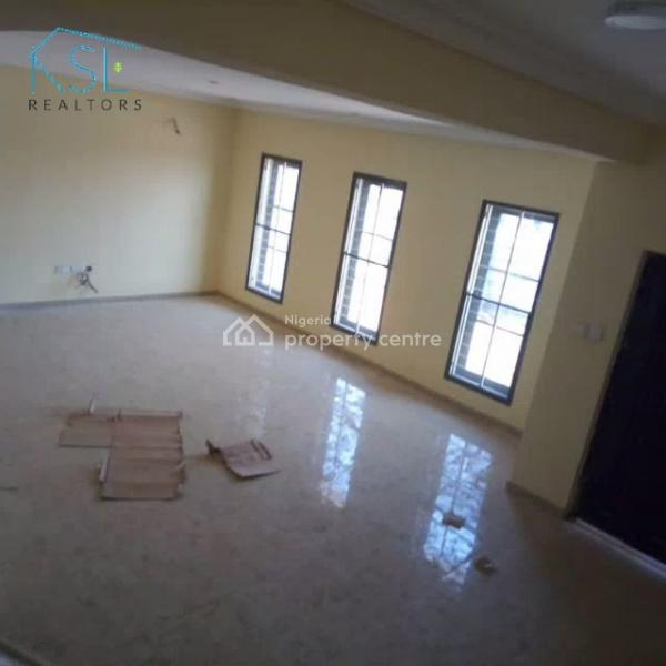 Fully Furnished Guest House, Kabusa, Dakwo, Abuja, Hotel / Guest House for Sale