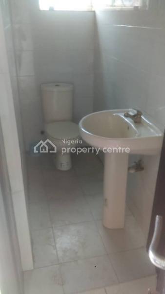 Fully Detached 5 Bedroom Duplex, Off Admiralty Way, Lekki Phase 1, Lekki, Lagos, Detached Duplex for Rent