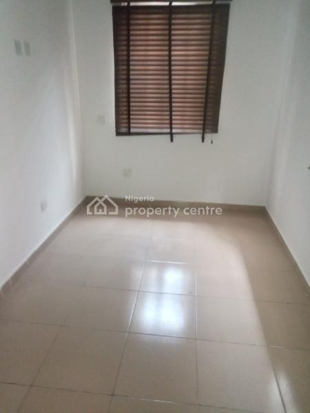 Clean and Well Maintained 2 Bedroom Terrace Duplex, Agungi, Lekki, Lagos, Terraced Duplex for Rent