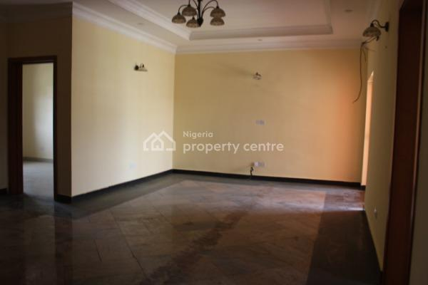 Newly Finished Serviced 4 Bedroom Terrace Duplex with Bq to Let, Discovery Gardens Estate By Spg Igbo Efon #3m, Discovery Gardens Estate, Igbo Efon, Lekki, Lagos, Terraced Duplex for Rent
