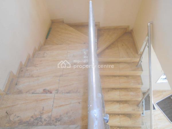 Newly Built 5 Bedroom Detached Duplex, Ologolo, Lekki, Lagos, Detached Duplex for Sale