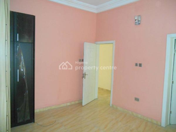 Newly Built 4 Bedroom Semi Detached Duplex, Ologolo, Lekki, Lagos, Semi-detached Duplex for Sale