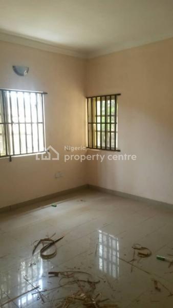 Block of (6 Flats) Flat, Ogbomosho Street, Area 8, Garki, Abuja, Flat for Sale