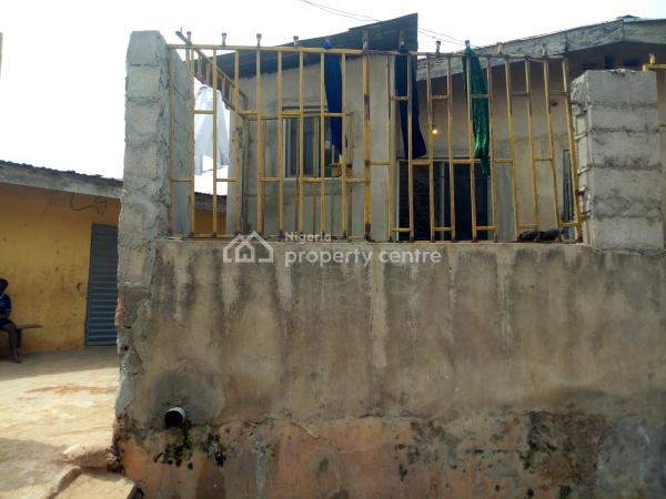 Plot of Land, By The New Alagbole Bridge, Alagbole, Ifo, Ogun, Detached Bungalow for Sale