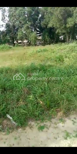 675sqm Land, Mayfair Garden Estate, Awoyaya, Ibeju Lekki, Lagos, Residential Land for Sale
