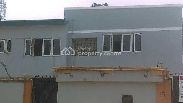 Brand New Executive 2 Bedroom Apartment, Off Second Roundabout, Lekki Phase 1, Lekki, Lagos, Flat for Rent