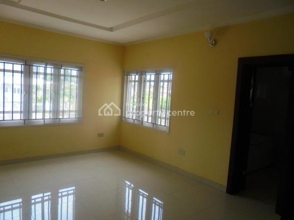Luxury 15 Number 3 Bedroom Flats, Bode Olajumoke Street, Parkview, Ikoyi, Lagos, Flat for Rent