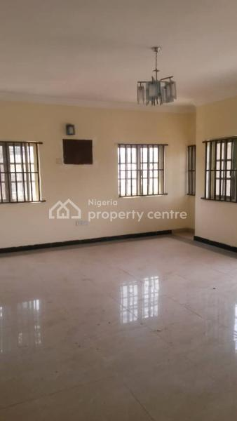 Lovely Brand New 6 Units of 3 Bedroom Apartments, Area 8, Garki, Abuja, Flat for Sale