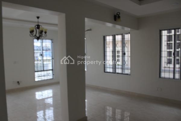 Well Finished 5 Bedroom Detached House to Let, Victory Park Estate Lekki #4.5m, Jakande, Lekki, Lagos, Detached Duplex for Rent