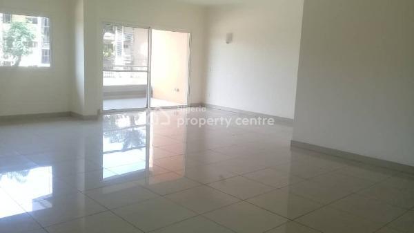 Brand New Luxury 3 Bedroom Flat, Old Ikoyi, Ikoyi, Lagos, Flat for Sale