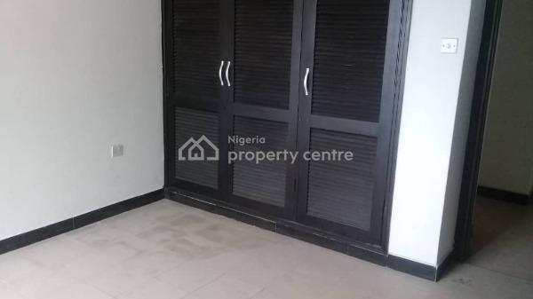 Waterfront 3 Bedroom Flat, Victoria Island Extension, Victoria Island (vi), Lagos, Flat for Rent