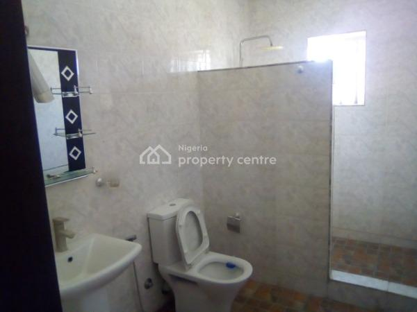 3 Bedroom Brand New Apartment, Lekki, Lagos, Flat for Rent