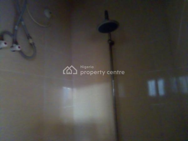 2 Bedroom Brand New Flat, Osapa, Lekki, Lagos, Flat for Rent