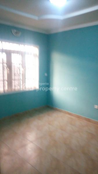 Luxury 2 Bedroom Flat, Road 1, Olokonla, Ajah, Lagos, Flat for Rent