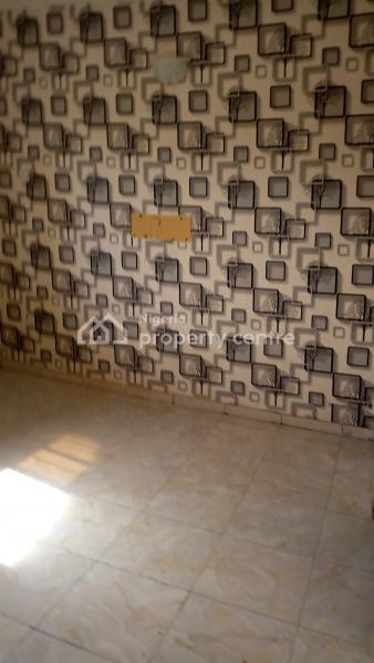 Luxury Mini Flat, Happyland Estate, Olokonla, Ajah, Lagos, Mini Flat for Rent