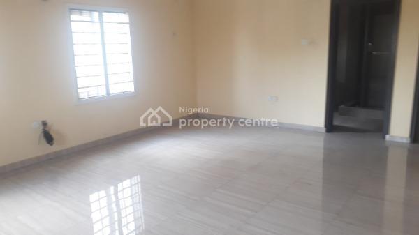 Commercial 5 Bedroom Fully Detached Duplex, Lekki Phase 1, Lekki, Lagos, Office Space for Rent