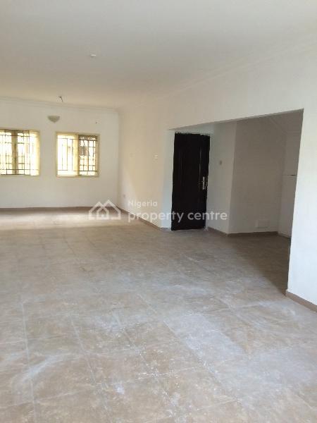 Fantastic 3 Bedroom Terrace Duplex, Lekki County Homes/ Megamound Estate, Ikota Villa Estate, Lekki, Lagos, Terraced Duplex for Rent