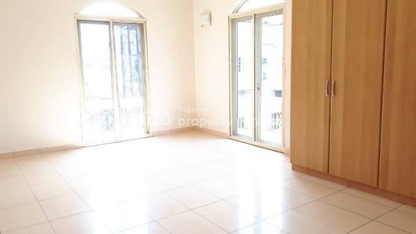 Magnificent 3 Bedroom Terraced Duplex, Banana Island, Ikoyi, Lagos, Terraced Duplex for Rent