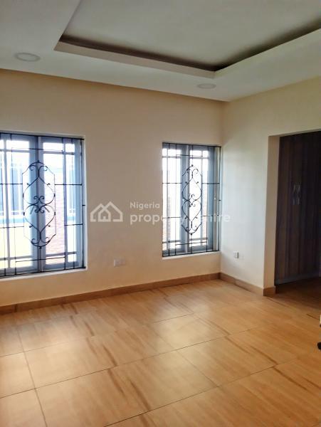 Luxury 6 Nos Service 4 Bedroom Terrace Duplex with Bq, Jide Sawyer Street, Lekki Phase 1, Lekki, Lagos, Terraced Duplex for Sale