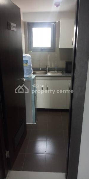 Corporate Office Spaces, Adeola Odeku, Victoria Island (vi), Lagos, Office Space for Rent