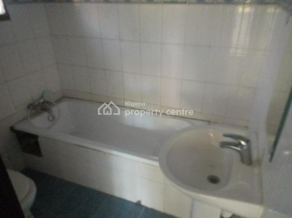 Lovely 2 Bedroom Terrace Duplex., Lekki Phase 1, Lekki, Lagos, Terraced Duplex for Rent