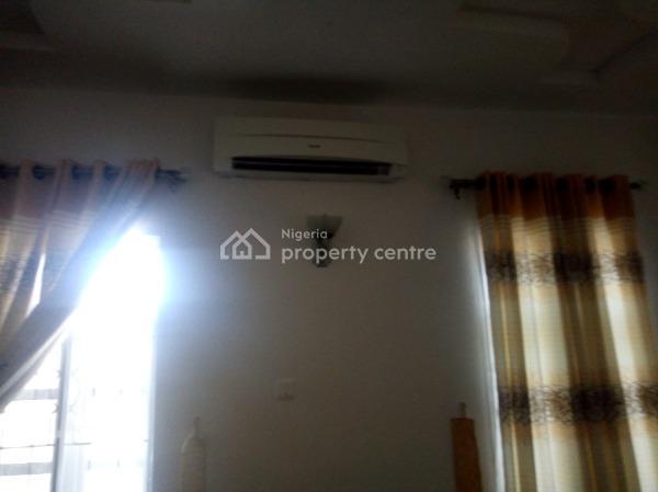 5 Bedroom Duplex, Chevron Alternative Drive, Lekki Expressway, Lekki, Lagos, Detached Duplex for Rent