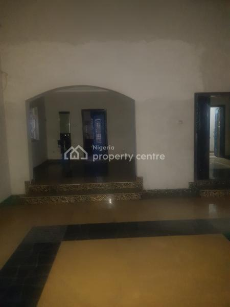 Brand-new  Luxurious 9 Bedroom Duplex, Just After Mandelas Car Wash, Gra Phase 3, Port Harcourt, Rivers, Detached Duplex for Sale