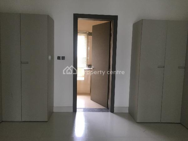 Luxury 3 Bed Town House, Off 3rd Avenue, Banana Island, Ikoyi, Lagos, Terraced Duplex for Rent