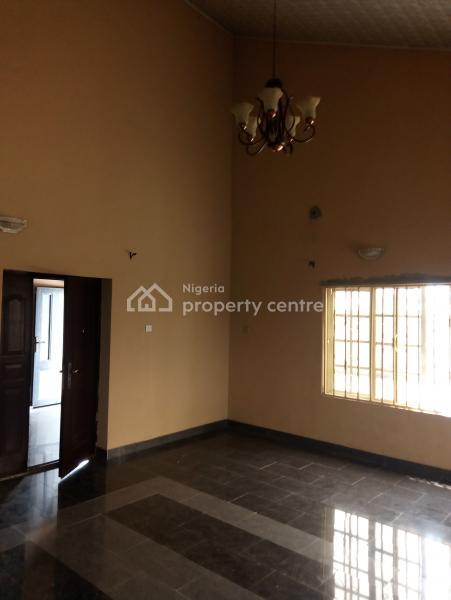 Executive Duplex Shared Apartment, Badore, Ajah, Lagos, House for Rent