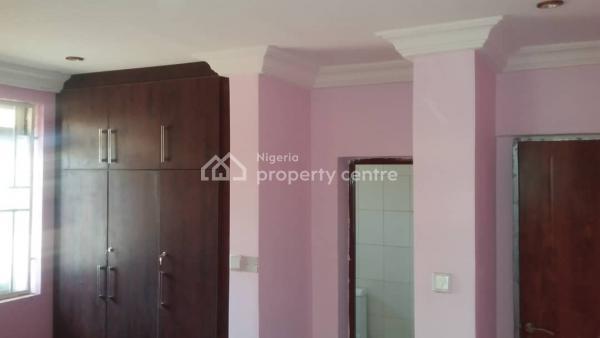 3 Bedroom Flat, Apo, Abuja, Flat for Sale