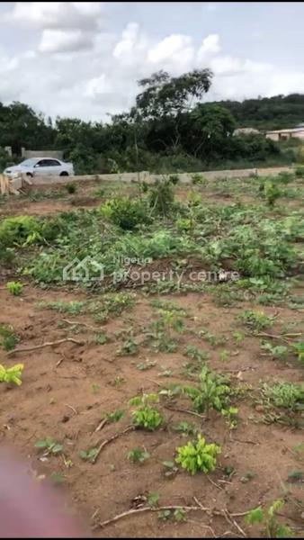 Land in an Estate, Treasure Hill Estate, Epe, Lagos, Residential Land for Sale