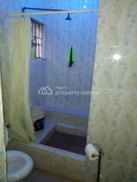 3 Bedroom, Ijaiye, Lagos, Flat for Sale