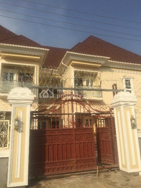 Umrah Banner: Flats, Houses & Land In Kubwa, Abuja, Nigeria (181 Available