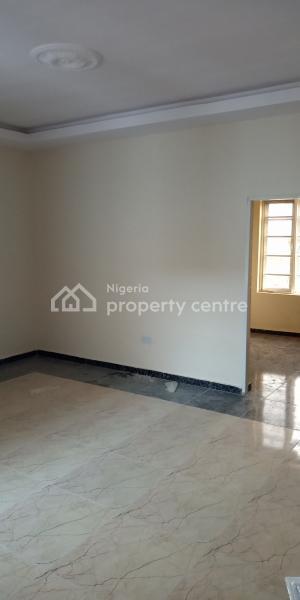 Exquisite Newly Built Mini Flat, Ado, Ajah, Lagos, Mini Flat for Rent