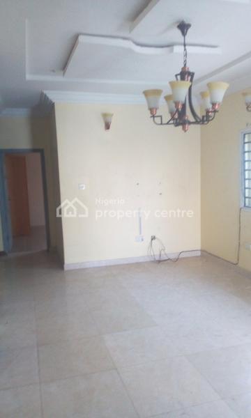 4 Bedroom Duplex, Amiralty Home Estate, Newroad, Igbo Efon, Lekki, Lagos, Terraced Duplex for Rent