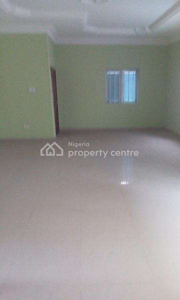 Newly Built 4 Bedroom with Bq, Silicon Valley Estate, New Road, Igbo Efon, Lekki, Lagos, Detached Duplex for Rent