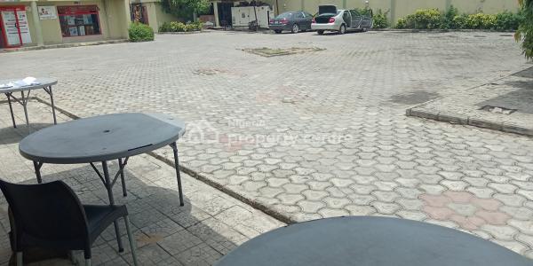 Event Center, Badore, Ajah, Lagos, Hall for Rent