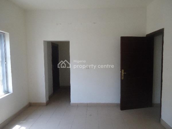 Luxury 4 Bedroom Maisonette with Excellent Facilities, Oniru, Victoria Island (vi), Lagos, House for Rent