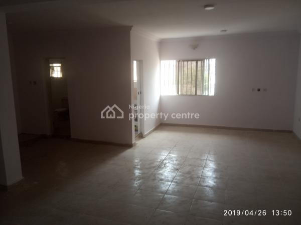 Newly Renovated Room Self Contained, Behind Tantalizer, Lekki Phase 1, Lekki, Lagos, Self Contained (single Rooms) for Rent