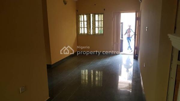 Lovely 3 Bedroom Apartment in a Sweet Environment, After Lekki Phase 1, Lekki Expressway, Lekki, Lagos, Flat for Rent