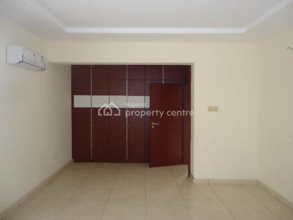 Brand New 4 Bedroom Detached Duplex with 1 Room Bq, Oniru, Victoria Island (vi), Lagos, Detached Duplex for Rent