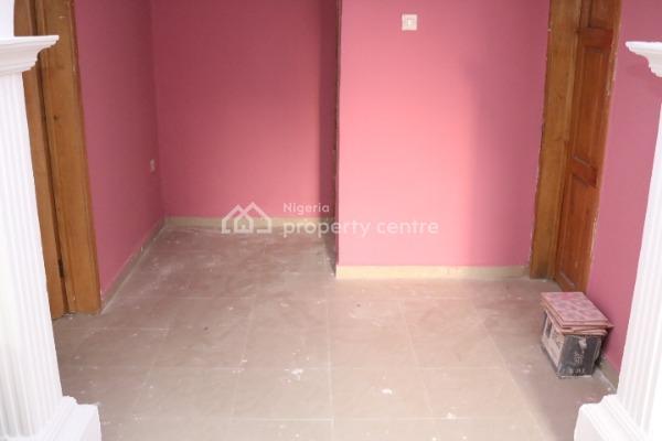 Superbly Finished Three (3) Bedroom Detached Bungalow, Lakowe, Ibeju Lekki, Lagos, Detached Bungalow for Rent