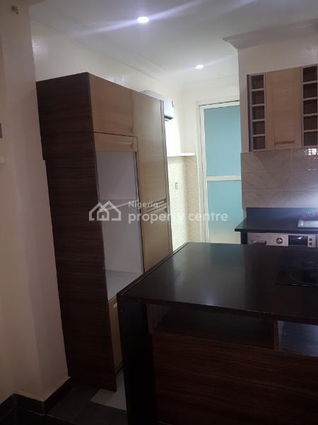 Luxury 1 Bedroom Short Stay Apartment Within Oniru Estate, Oniru, Victoria Island (vi), Lagos, Flat Short Let