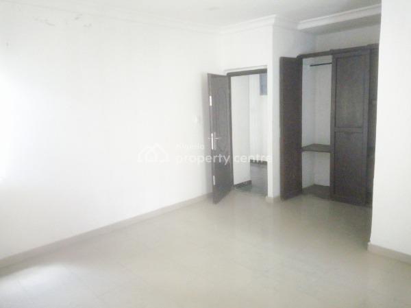 Massive 5 Bedroom Semi Detached Duplex, Lekki Phase 1, Lekki, Lagos, Semi-detached Duplex for Rent