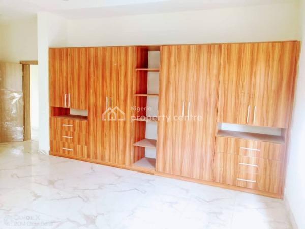 Detached 5 Bedroom Duplex with a Service Quarters, Off Place Road, Oniru, Victoria Island (vi), Lagos, Detached Duplex for Rent
