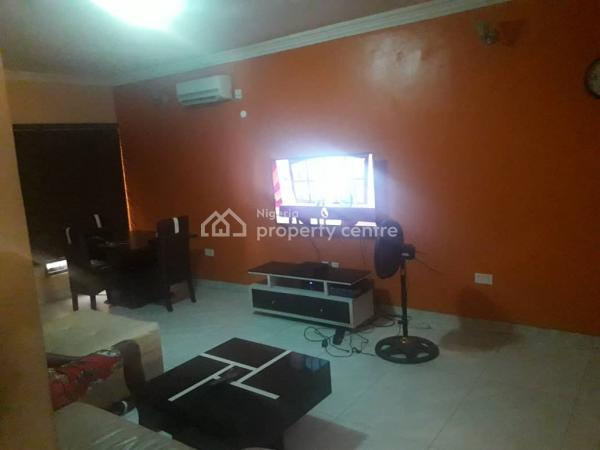 2 Bedroom Bungalow for Sale, South Pointe Estate, Off Orchid Hotel Road, Lafiaji, Lekki, Lagos, Terraced Bungalow for Sale