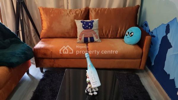1 Bedroom Apartments, Off Legalli Ayorinde, Victoria Island Extension, Victoria Island (vi), Lagos, Mini Flat Short Let