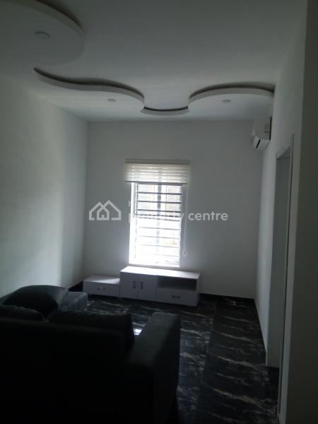 a Lavishly Finished Luxurious 4 Bedroom  Duplex, Around Blenco Supermarket, After Lbs, Olokonla, Ajah, Lagos, Semi-detached Duplex for Rent